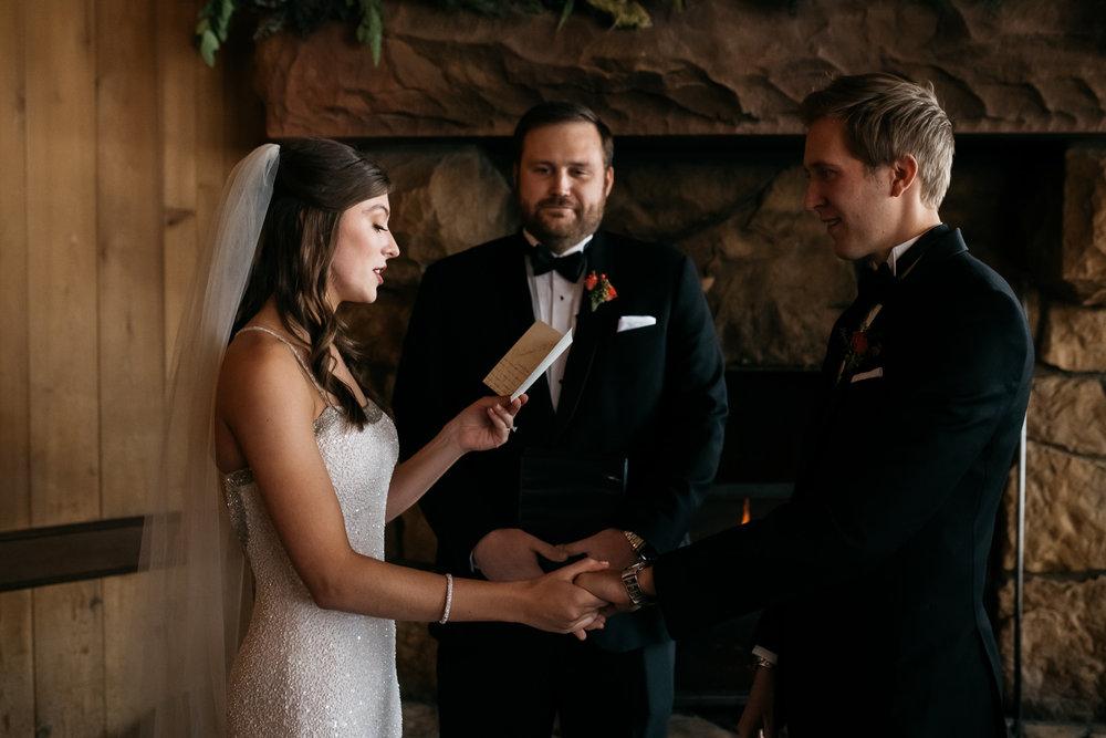 10_PRVW_Ridley+CA_Wedding_Trevor_Hooper_Photo.jpg