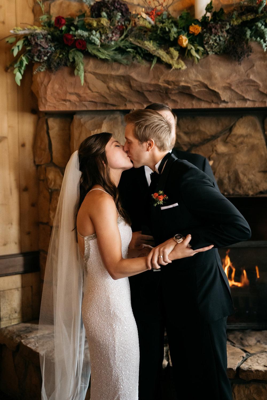 13_PRVW_Ridley+CA_Wedding_Trevor_Hooper_Photo.jpg