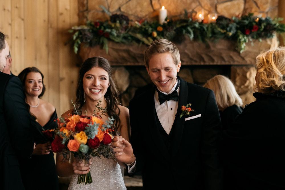 14_PRVW_Ridley+CA_Wedding_Trevor_Hooper_Photo.jpg