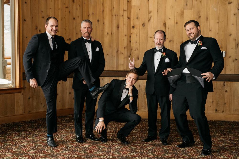 15_PRVW_Ridley+CA_Wedding_Trevor_Hooper_Photo.jpg