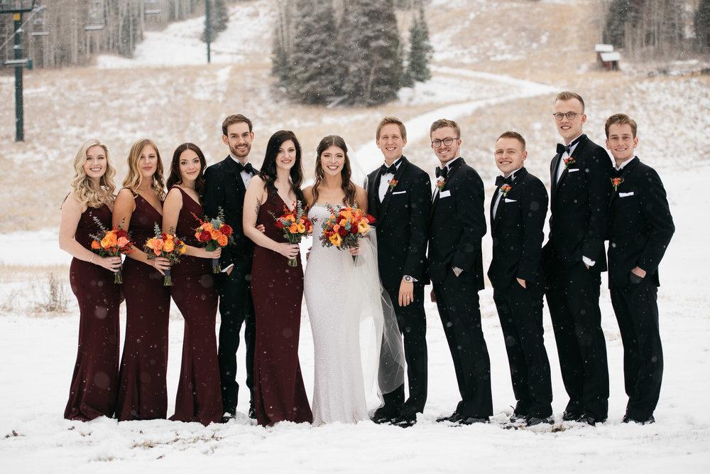 16_PRVW_Ridley+CA_Wedding_Trevor_Hooper_Photo.jpg
