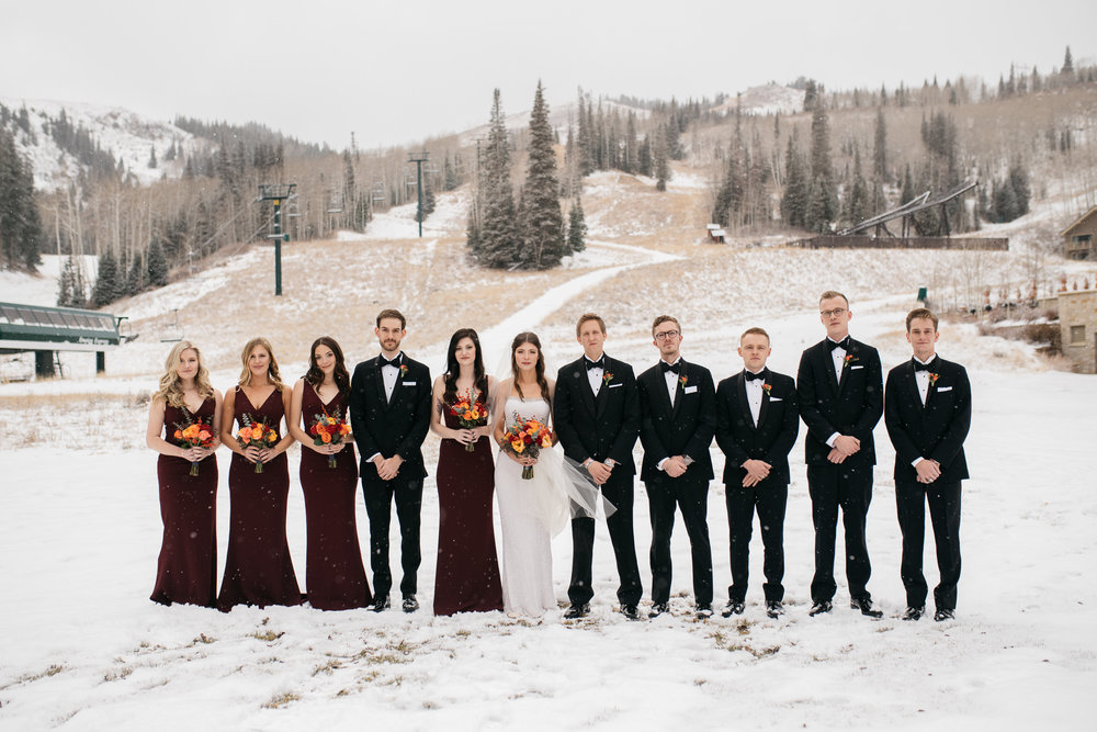 17_PRVW_Ridley+CA_Wedding_Trevor_Hooper_Photo.jpg