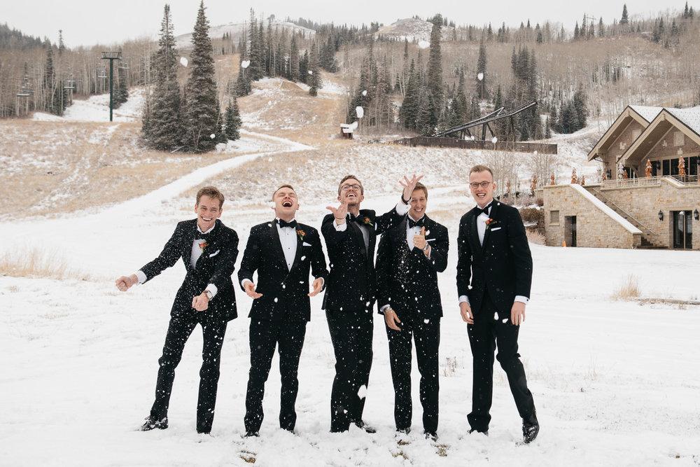 18_PRVW_Ridley+CA_Wedding_Trevor_Hooper_Photo.jpg