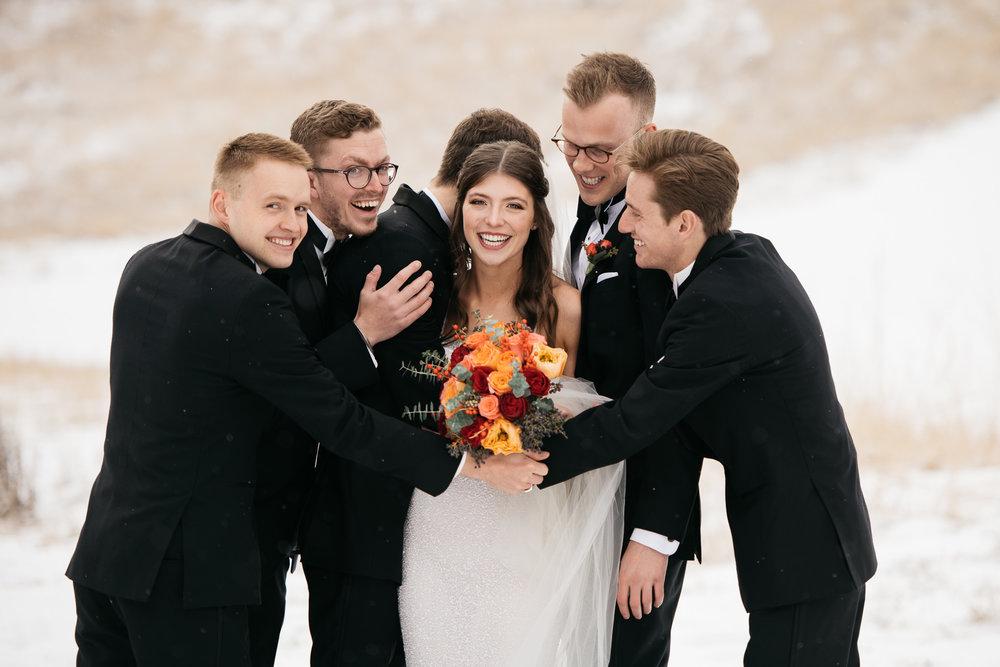 20_PRVW_Ridley+CA_Wedding_Trevor_Hooper_Photo.jpg