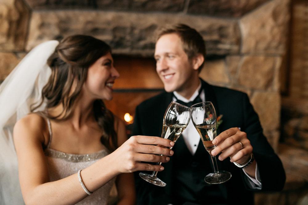22_PRVW_Ridley+CA_Wedding_Trevor_Hooper_Photo.jpg