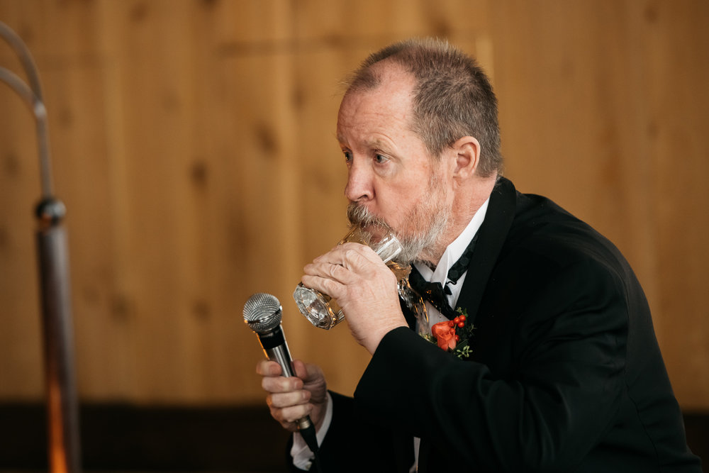 23_PRVW_Ridley+CA_Wedding_Trevor_Hooper_Photo.jpg
