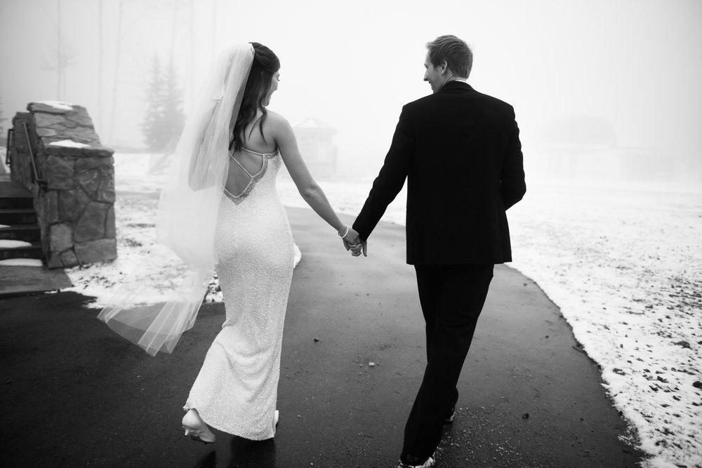 25_PRVW_Ridley+CA_Wedding_Trevor_Hooper_Photo.jpg