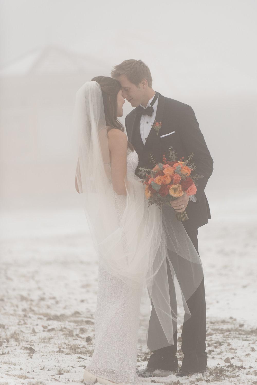 27_PRVW_Ridley+CA_Wedding_Trevor_Hooper_Photo.jpg