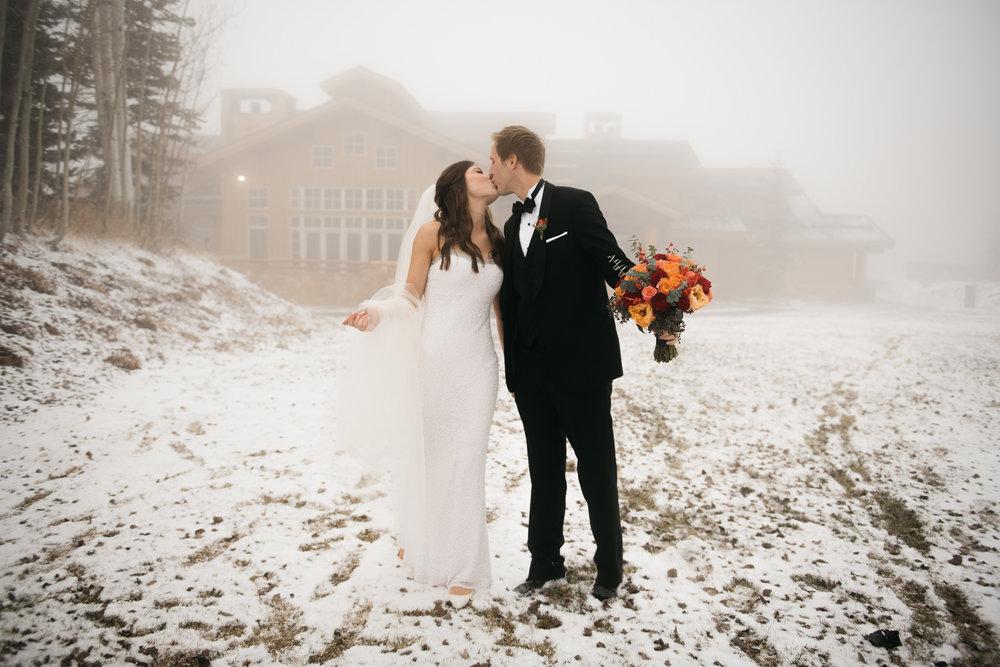 26_PRVW_Ridley+CA_Wedding_Trevor_Hooper_Photo.jpg