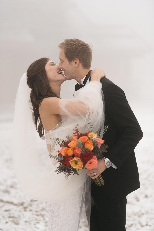 28_PRVW_Ridley+CA_Wedding_Trevor_Hooper_Photo.jpg