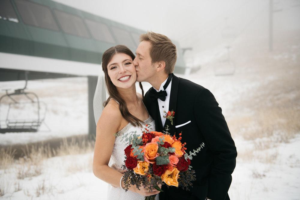 31_PRVW_Ridley+CA_Wedding_Trevor_Hooper_Photo.jpg