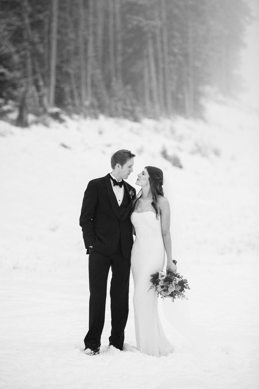 32_PRVW_Ridley+CA_Wedding_Trevor_Hooper_Photo.jpg