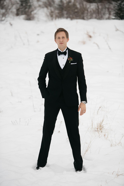 33_PRVW_Ridley+CA_Wedding_Trevor_Hooper_Photo.jpg