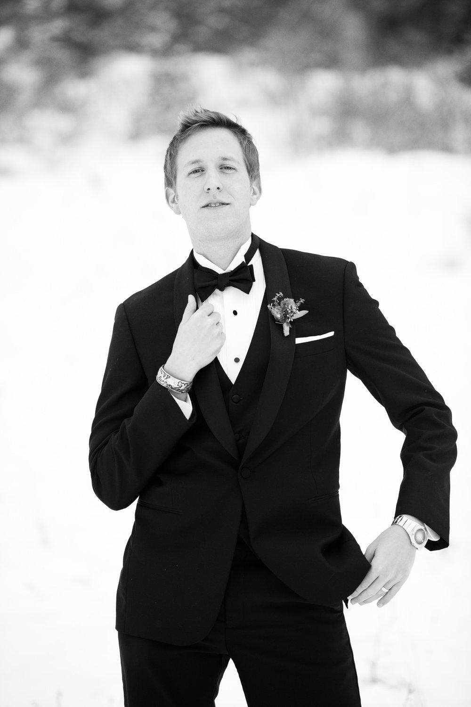 34_PRVW_Ridley+CA_Wedding_Trevor_Hooper_Photo.jpg