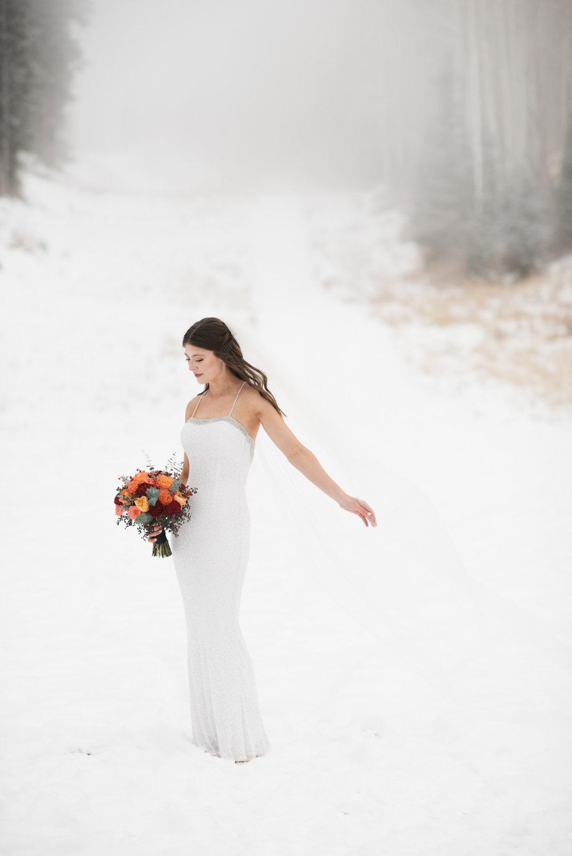 35_PRVW_Ridley+CA_Wedding_Trevor_Hooper_Photo.jpg