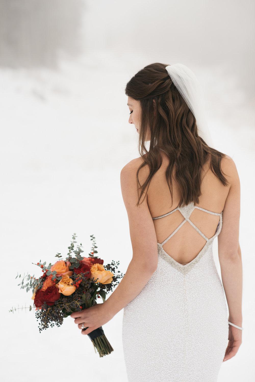 36_PRVW_Ridley+CA_Wedding_Trevor_Hooper_Photo.jpg