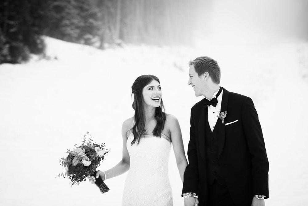 38_PRVW_Ridley+CA_Wedding_Trevor_Hooper_Photo.jpg