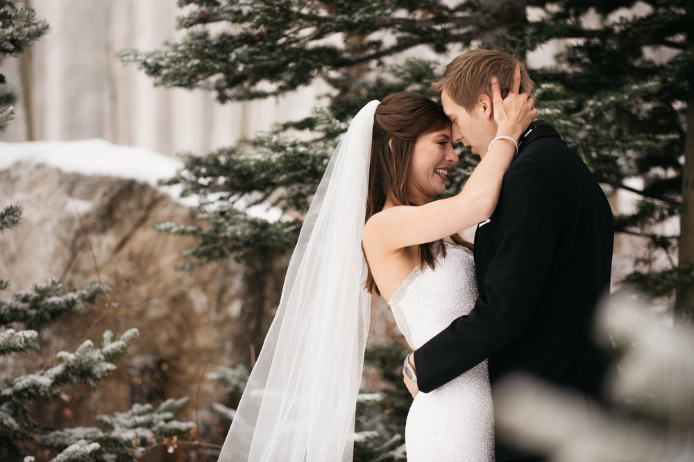 39_PRVW_Ridley+CA_Wedding_Trevor_Hooper_Photo.jpg