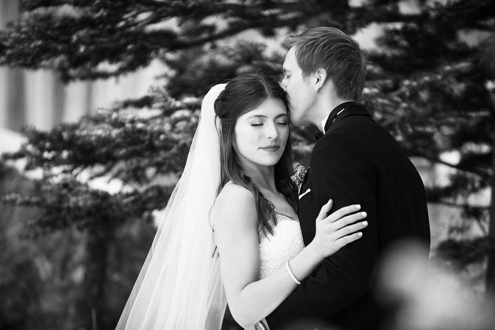 40_PRVW_Ridley+CA_Wedding_Trevor_Hooper_Photo.jpg