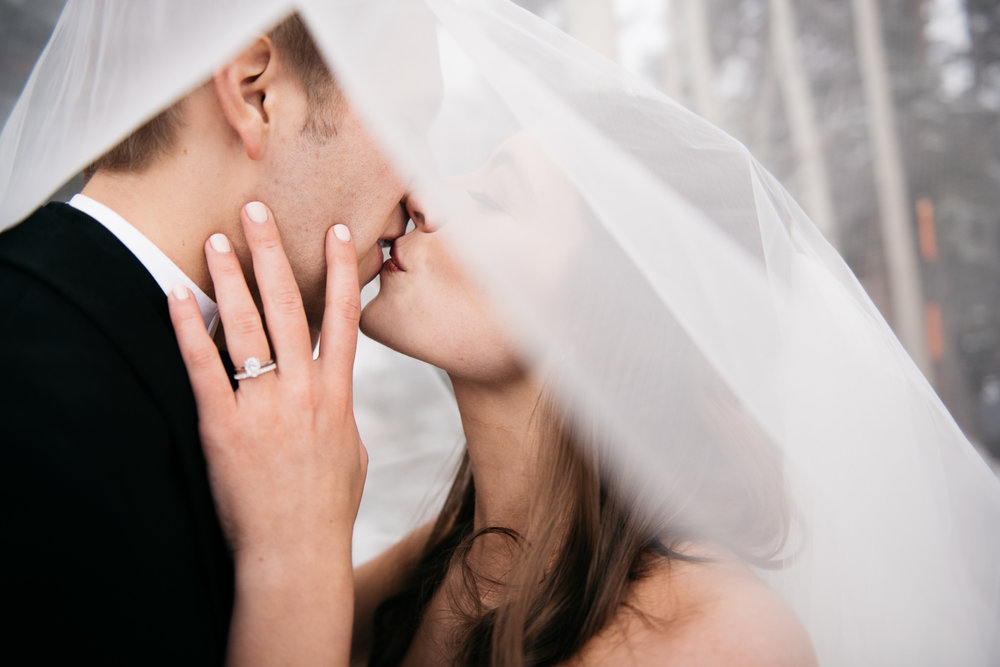 42_PRVW_Ridley+CA_Wedding_Trevor_Hooper_Photo.jpg