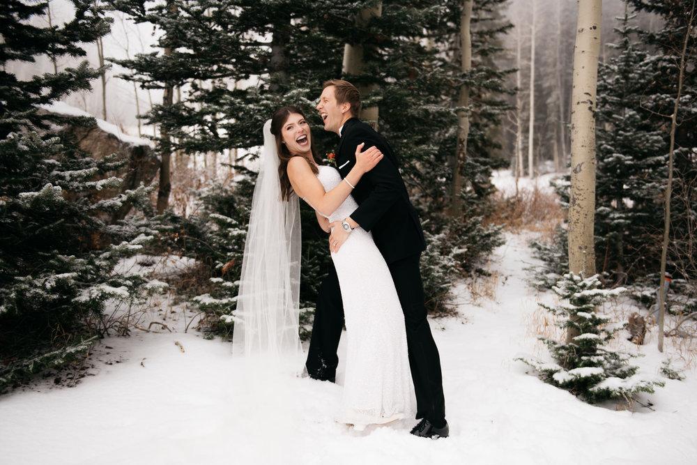 41_PRVW_Ridley+CA_Wedding_Trevor_Hooper_Photo.jpg
