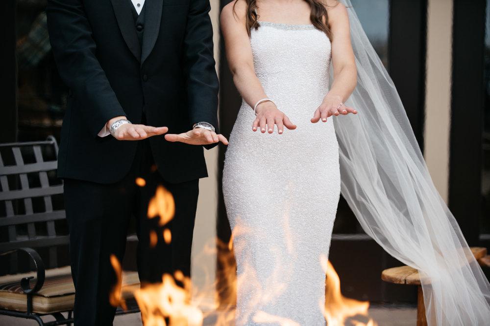 43_PRVW_Ridley+CA_Wedding_Trevor_Hooper_Photo.jpg