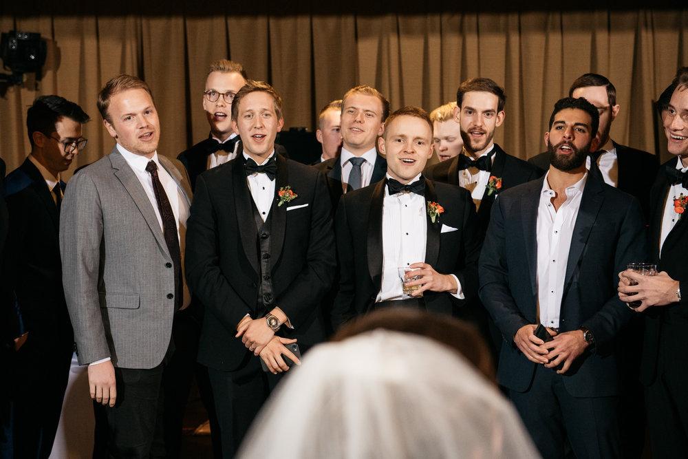 47_PRVW_Ridley+CA_Wedding_Trevor_Hooper_Photo.jpg