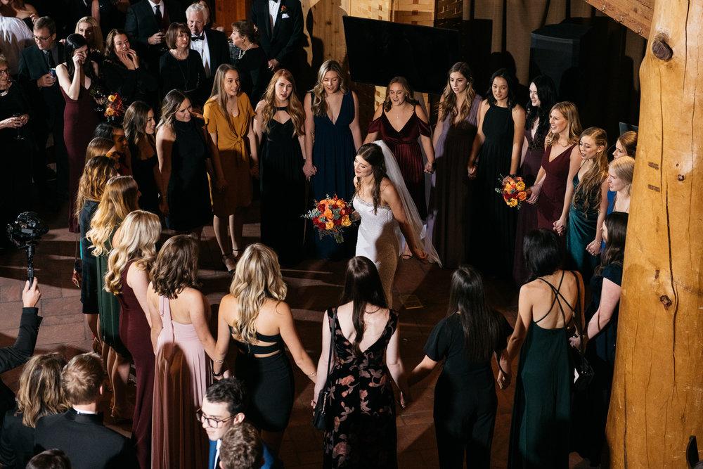 46_PRVW_Ridley+CA_Wedding_Trevor_Hooper_Photo.jpg