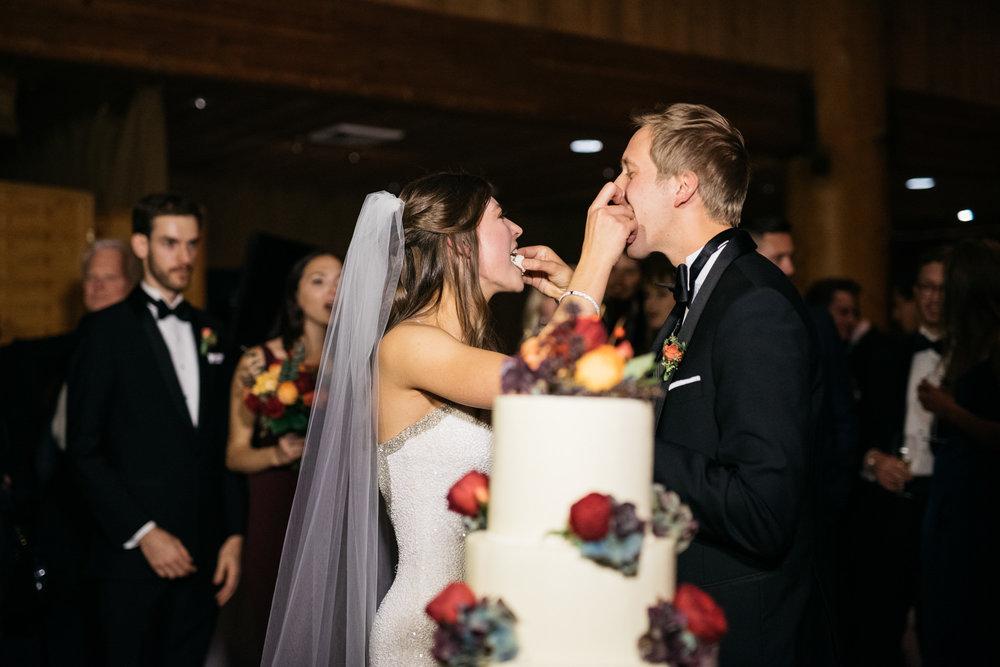 48_PRVW_Ridley+CA_Wedding_Trevor_Hooper_Photo.jpg