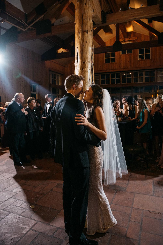 49_PRVW_Ridley+CA_Wedding_Trevor_Hooper_Photo.jpg