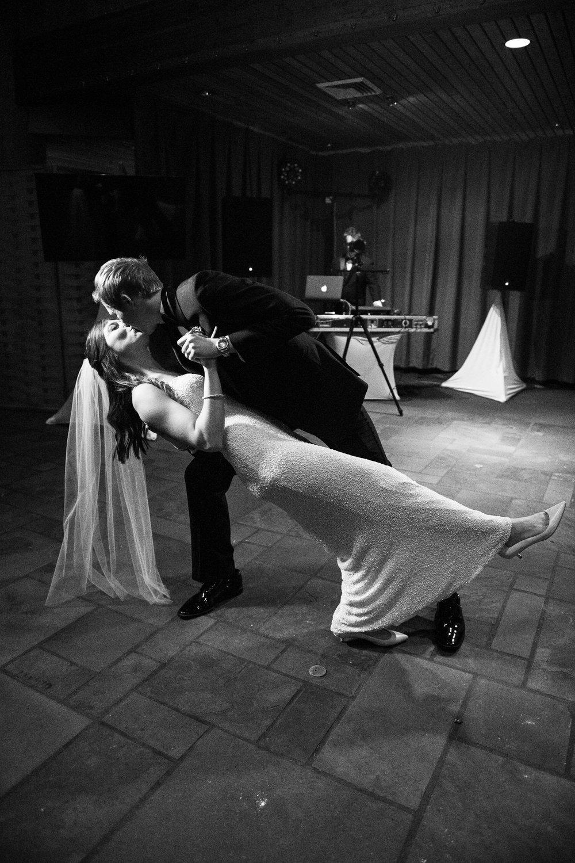50_PRVW_Ridley+CA_Wedding_Trevor_Hooper_Photo.jpg