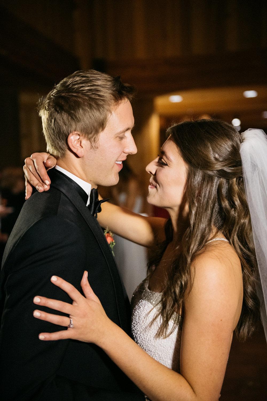 51_PRVW_Ridley+CA_Wedding_Trevor_Hooper_Photo.jpg