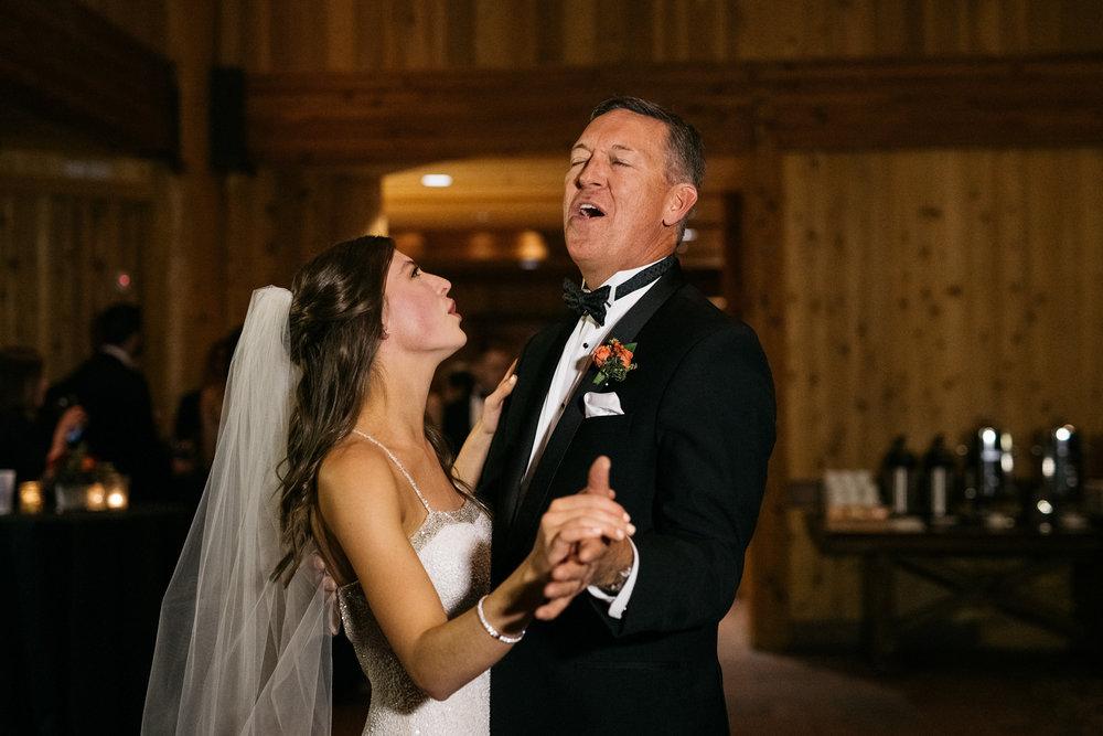52_PRVW_Ridley+CA_Wedding_Trevor_Hooper_Photo.jpg