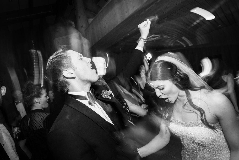 55_PRVW_Ridley+CA_Wedding_Trevor_Hooper_Photo.jpg