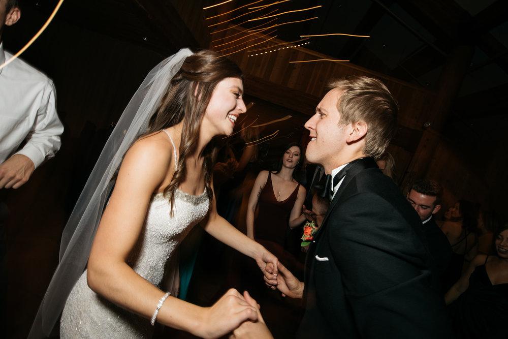 54_PRVW_Ridley+CA_Wedding_Trevor_Hooper_Photo.jpg