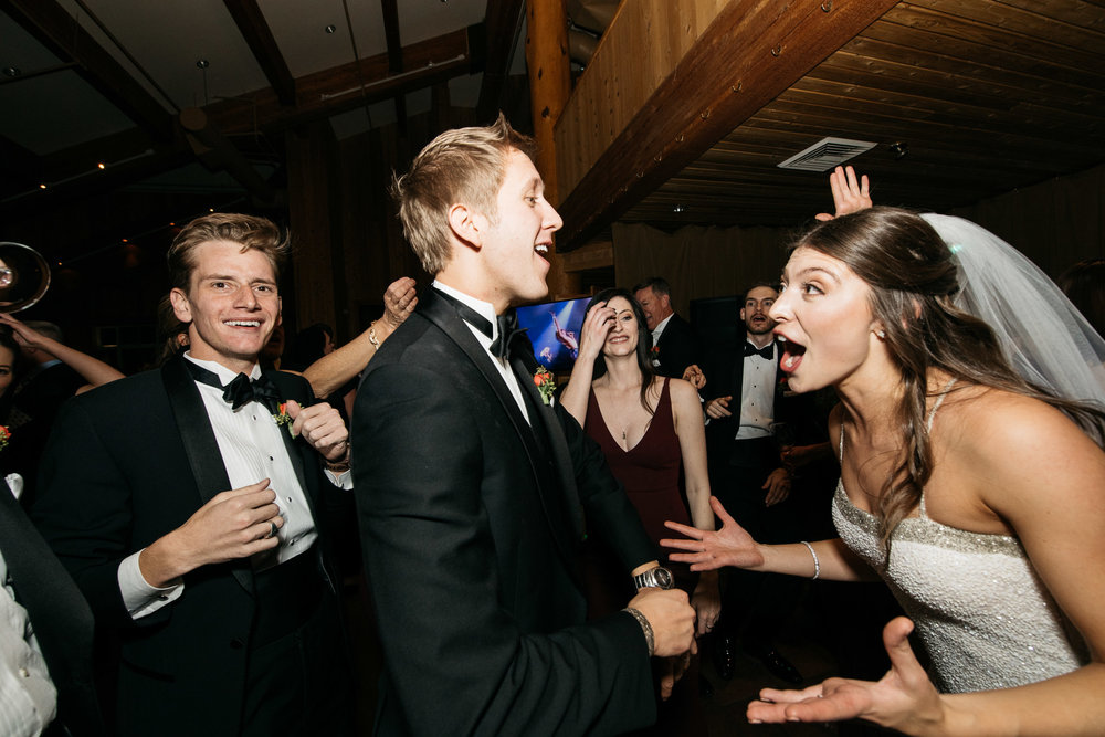 57_PRVW_Ridley+CA_Wedding_Trevor_Hooper_Photo.jpg