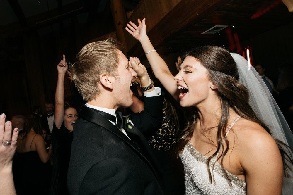 56_PRVW_Ridley+CA_Wedding_Trevor_Hooper_Photo.jpg