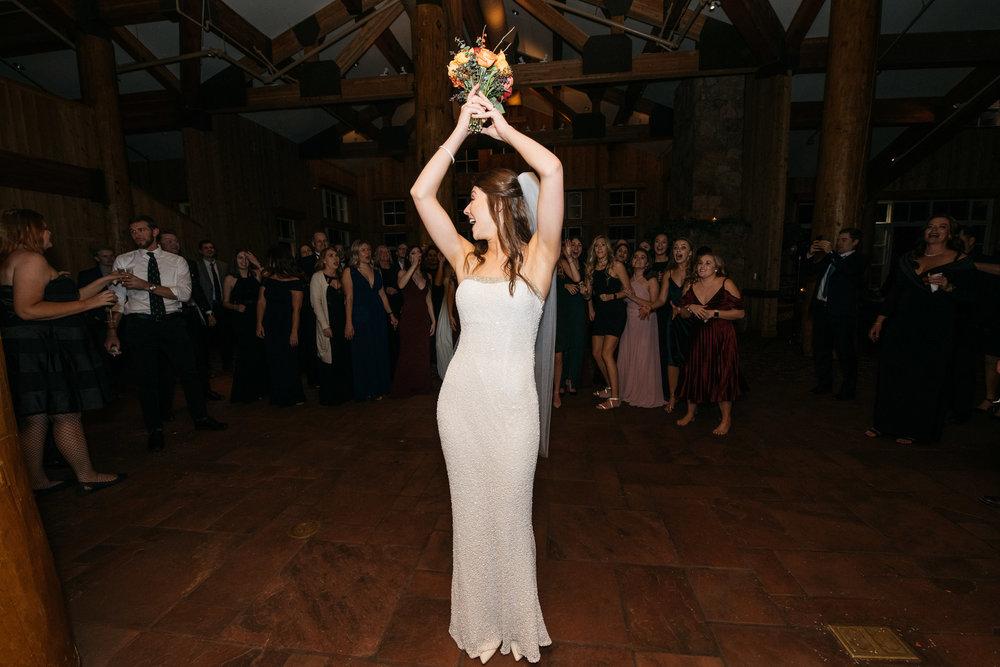 59_PRVW_Ridley+CA_Wedding_Trevor_Hooper_Photo.jpg