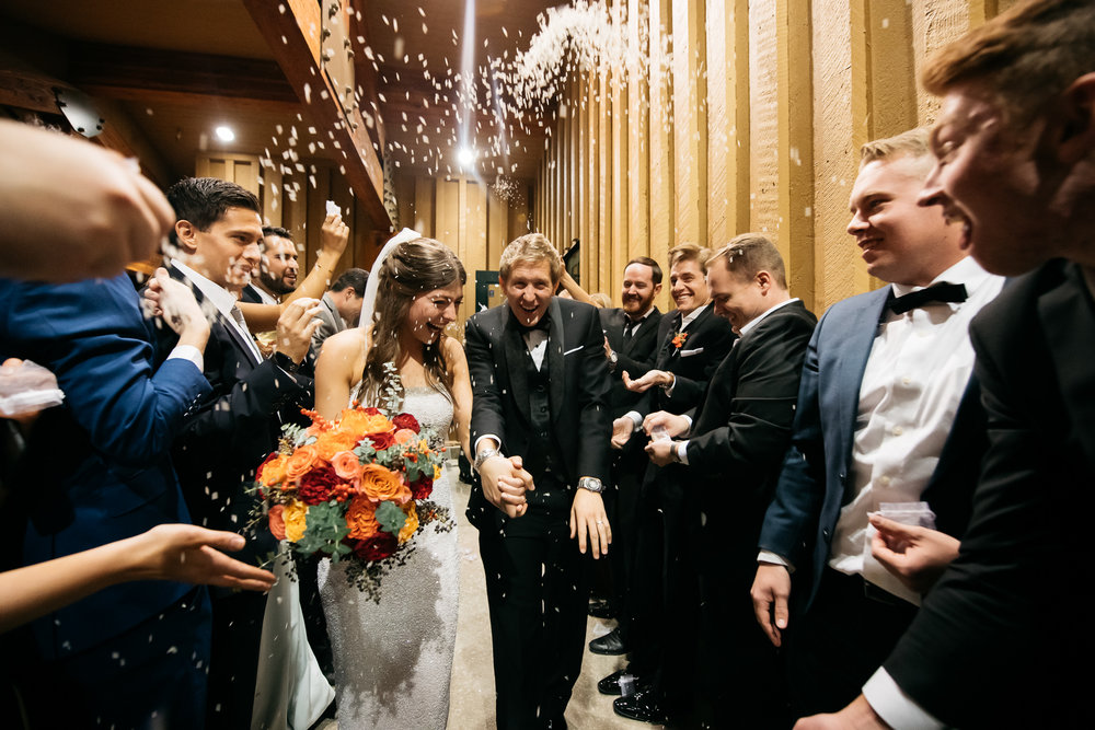61_PRVW_Ridley+CA_Wedding_Trevor_Hooper_Photo.jpg