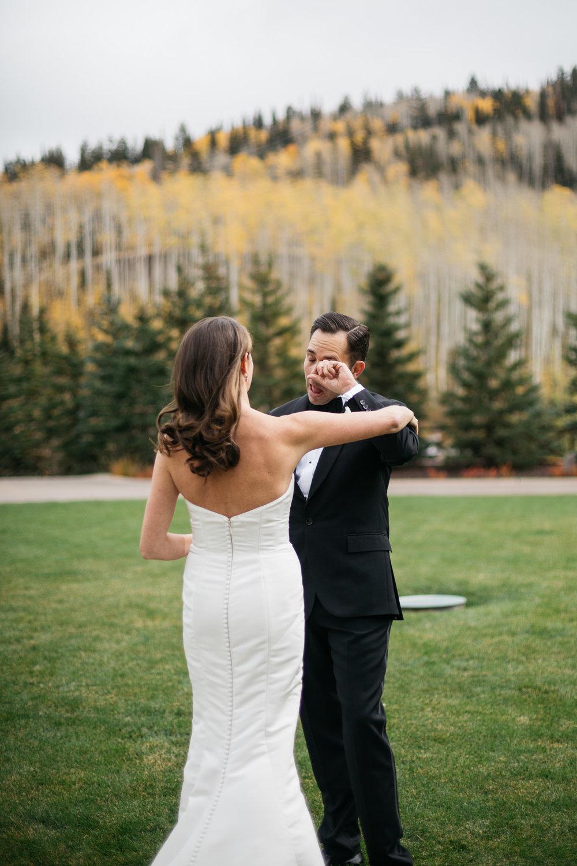 142_ONL_Mairin_Brian_Wedding_Trevor_Hooper_Photo.jpg