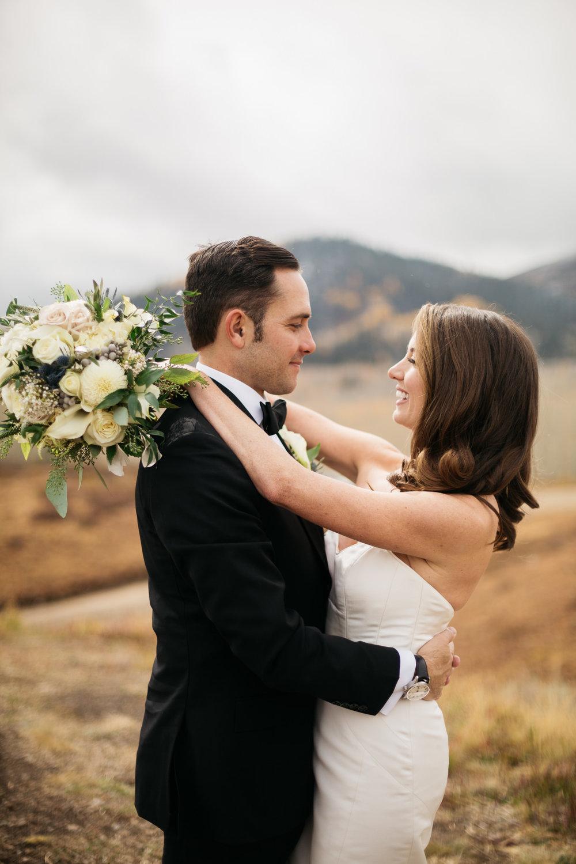 183_ONL_Mairin_Brian_Wedding_Trevor_Hooper_Photo.jpg