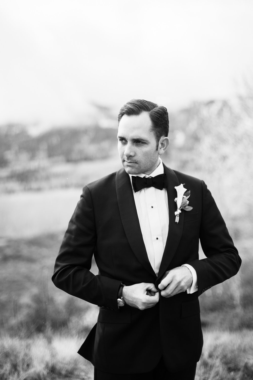 233_ONL_Mairin_Brian_Wedding_Trevor_Hooper_Photo.jpg