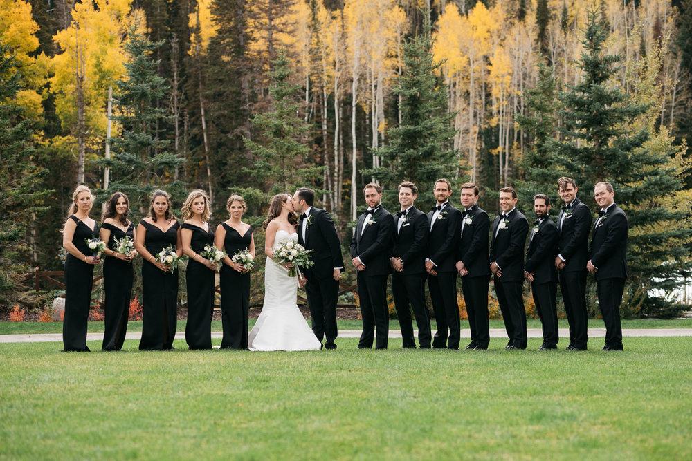 246_ONL_Mairin_Brian_Wedding_Trevor_Hooper_Photo.jpg