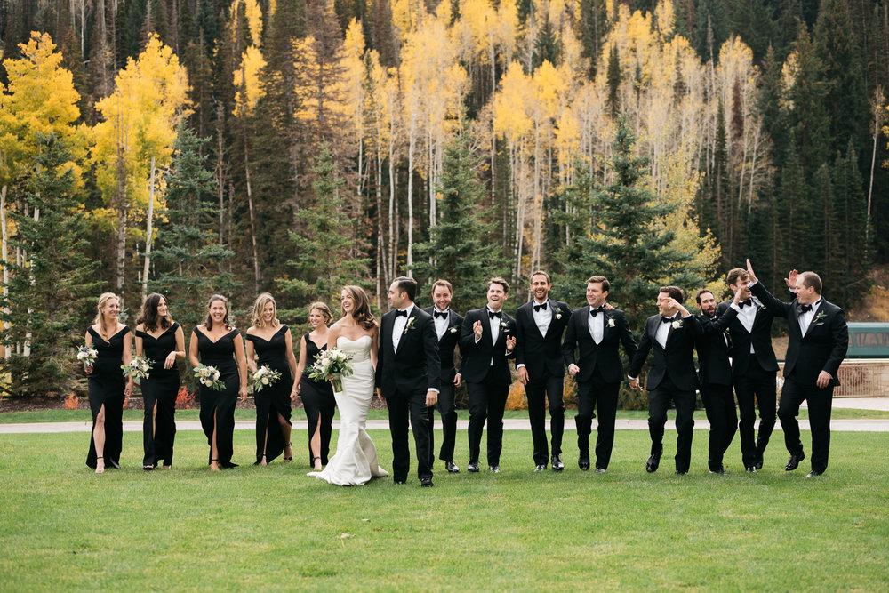261_ONL_Mairin_Brian_Wedding_Trevor_Hooper_Photo.jpg