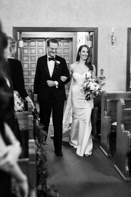 390_ONL_Mairin_Brian_Wedding_Trevor_Hooper_Photo.jpg
