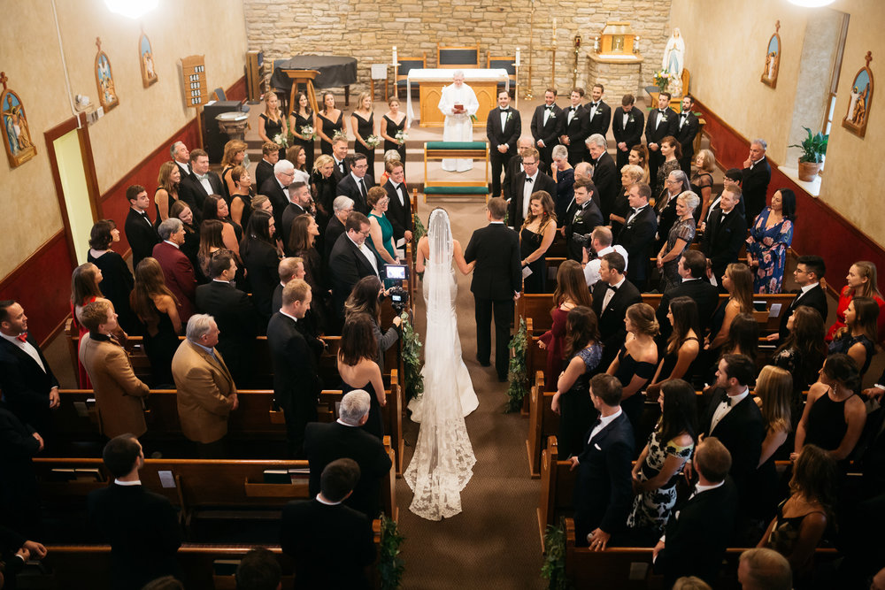 396_ONL_Mairin_Brian_Wedding_Trevor_Hooper_Photo.jpg