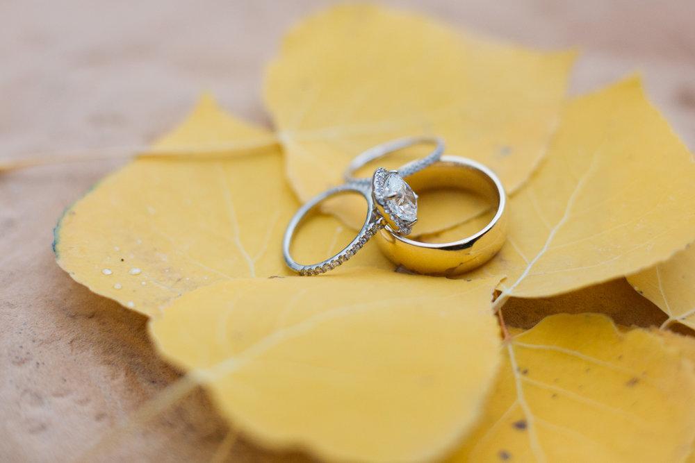 558_ONL_Mairin_Brian_Wedding_Trevor_Hooper_Photo.jpg