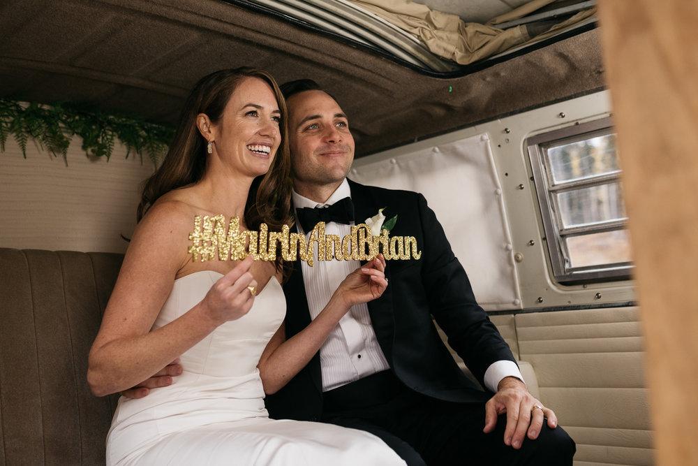617_ONL_Mairin_Brian_Wedding_Trevor_Hooper_Photo.jpg