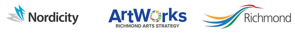 3 logo banner.jpg