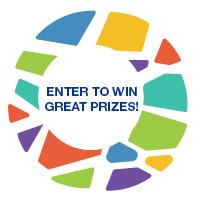Great Prizes.jpg
